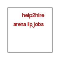 HELP2HIRE ARENA LLP