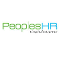 Peoples HR