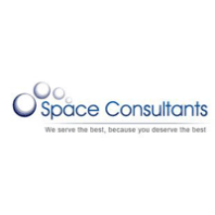 Space Consultants