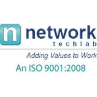 Network Techlab India Private Limited
