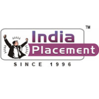 India Placement
