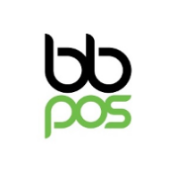 BBPOS Merchant Services Ltd.