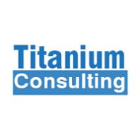 Titanium Consulting