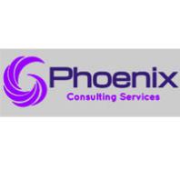 Phoenix Placement Services