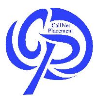Call Net Worldwide Services