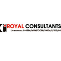 Royal Consultants Pvt Ltd