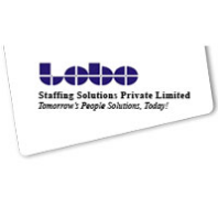 A Client of Lobo Staffing Solutions Pvt. Ltd.