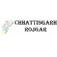 Chhattisgarh Rojgar