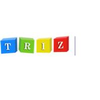 Triz Innovation Pvt. Ltd
