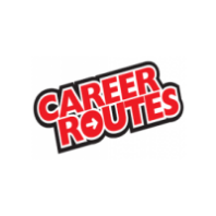 Career Routes