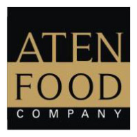 Aten Food Company