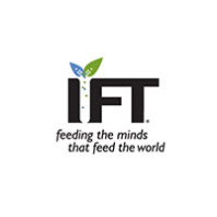 IFT Services