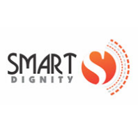 Smart Dignity