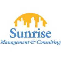 Sunrise Management Consultancy