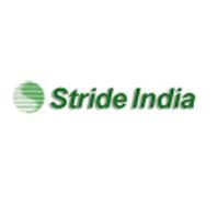 STRIDE INDIA