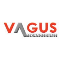 Vagus Technologies private limited