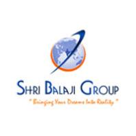 Shri Balaji Group