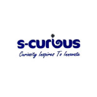 S-Curious Group of Companies