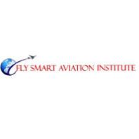 Fly Smart Aviation