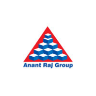 Anant Raj Industries Limited