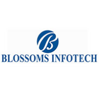 Blossoms Infotech