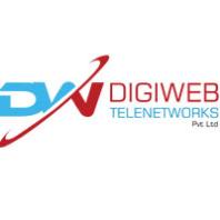 DigiWebTeleNetworks