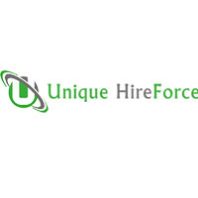 Unique HireForce