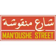 Man`oushe Street