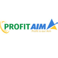 ProfitAim Research Investment Advisory