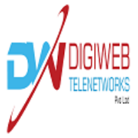 Digiweb Telenetworks Private Limited