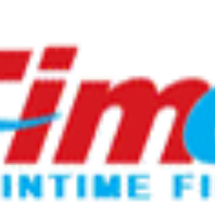 Intime Fire Appliances Pvt Ltd