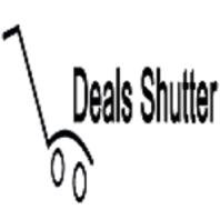 Dealsshutter.com