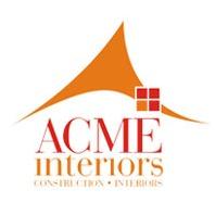 Acme Interiors Pvt Ltd