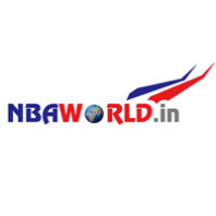 New Bharat Agency Tours & Travels