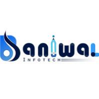 Baniwal Infotech Pvt Ltd