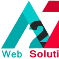 A2Z Web Solutions