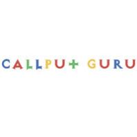 CallPut Guru