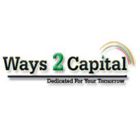 Ways2Capital