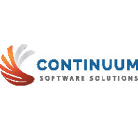 Continuum Software Solutions