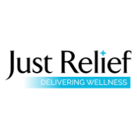 Just Relief Wellness Pvt Ltd