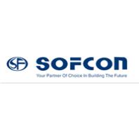 Sofcon International