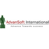 Advansoft International Ltd