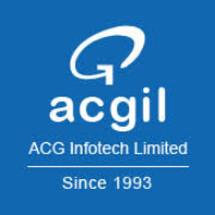 ACG Infotech Ltd.