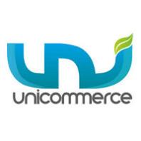 Unicommerce eSolutions Pvt. Ltd
