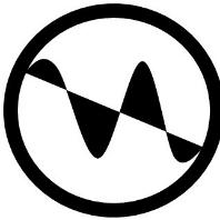 WERVAS - Virtual Assistant Services