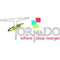 Tornado Software Pvt. Ltd
