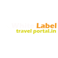 White Label Portal Development