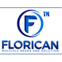 Florican Enterprises Pvt Ltd