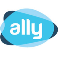 Ally Jobs