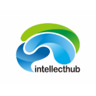 IntellectHub Consulting Pvt Ltd